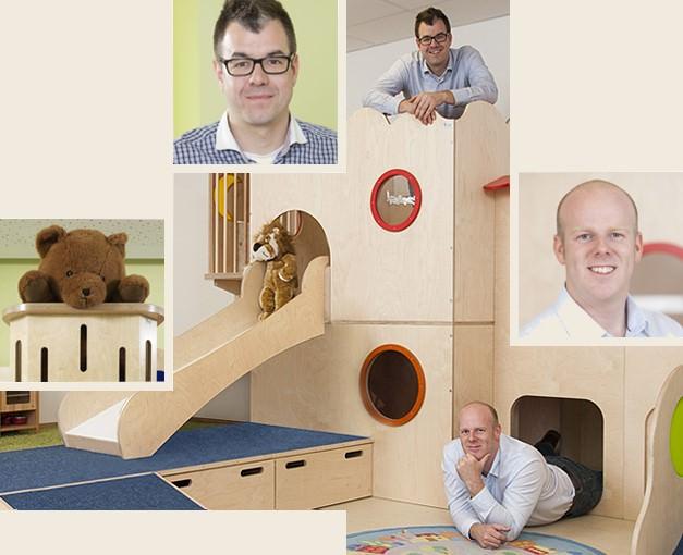 das m bel f r minis team kinder m bel und ausstattungen f r kindertagesst tten kinderkrippen. Black Bedroom Furniture Sets. Home Design Ideas
